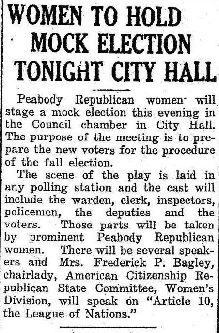 Peabody_Enterprise_1916-1921 Women Vote